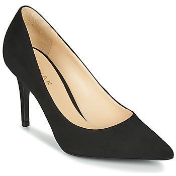 Shoes Women Court shoes Jonak DEOCRIS Black