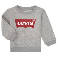 material Boy sweaters Levi's BATWING CREW Grey