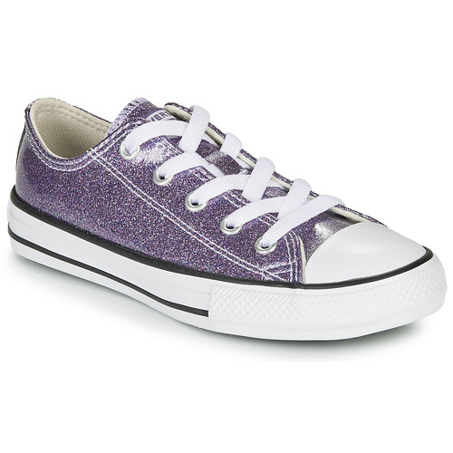 Converse CHUCK TAYLOR ALL STAR - COATED