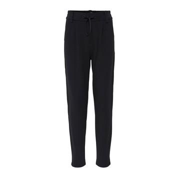 material Girl Wide leg / Harem trousers Only KONPOPTRASH Black