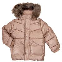 material Girl Duffel coats Name it NMFMARLENE Pink