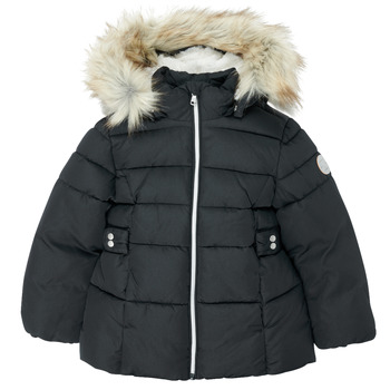 material Girl Duffel coats Name it NMFMERETHE Marine