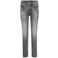 material Boy Skinny jeans Tommy Hilfiger SIMON SUPER SKINNY Grey