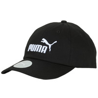 Accessorie Men Caps Puma ESS Cap Black