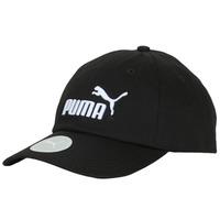 Accessorie Caps Puma ESS CAP Black