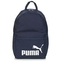 Bags Rucksacks Puma PUMA Phase Backpack Blue