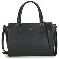 Bags Women Handbags LANCASTER Constance Black