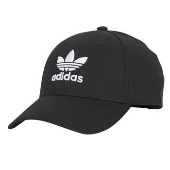 Accessorie Caps adidas Originals BASEB CLASS TRE Black