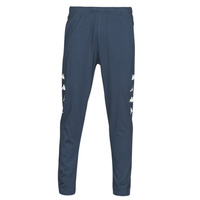material Men Tracksuit bottoms Kappa KOLRIK Marine