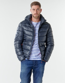 material Men Duffel coats Kaporal BILOR Blue