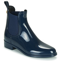 Shoes Women Wellington boots Lemon Jelly COMFY Blue