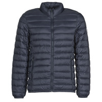 material Men Duffel coats Teddy Smith BLIGHT Marine