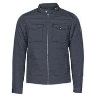 material Men Duffel coats Teddy Smith B-JEFFER Marine