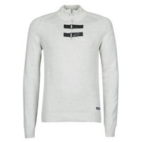 material Men jumpers Teddy Smith PARBOUR 3 Beige