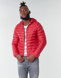material Men Duffel coats JOTT NICO Red