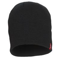 Accessorie hats Levi's OTIS BEANIE Black