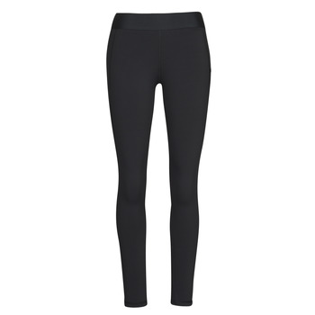 material Women leggings adidas Performance ASK SP LONG T Black