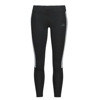 material Women leggings adidas Performance RUN IT TGT W Black