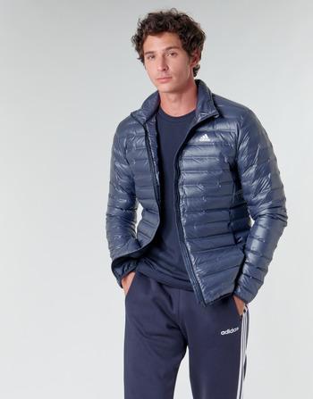 adidas Performance Varilite Jacket