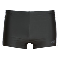 material Men Trunks / Swim shorts adidas Performance FIT BX 3S Black