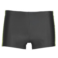 material Men Trunks / Swim shorts adidas Performance FIT BX 3S Ink