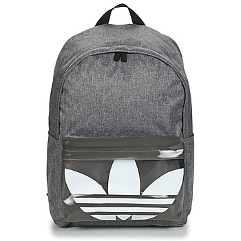 Bags Rucksacks adidas Originals AC CLASSIC BP Grey