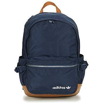 Bags Rucksacks adidas Originals PE MODERN BP Blue / Navy