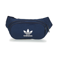 Bags Women Bumbags adidas Originals ESSENTIAL CBODY Blue / Navy
