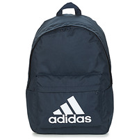 Bags Rucksacks adidas Performance CLASSIC BP BOS Blue