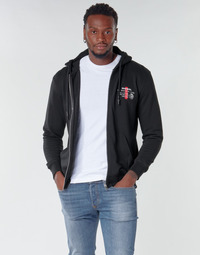 material Men sweaters Diesel BRANDON Black