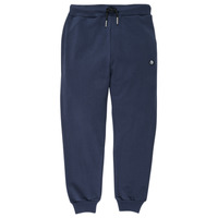 material Boy Tracksuit bottoms Diesel PWOLLY Blue