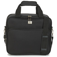 Bags Luggage David Jones LOLAPOI MINI Black