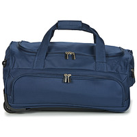 Bags Luggage David Jones B-999 Marine