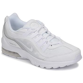 Shoes Women Low top trainers Nike AIR MAX VG-R White