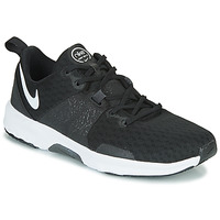 Shoes Women Multisport shoes Nike CITY TRAINER 3 Black