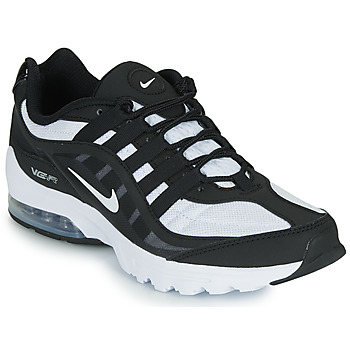 Shoes Women Low top trainers Nike AIR MAX VG-R Black / White