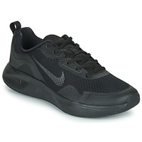 Shoes Men Fitness / Training Nike WEARALLDAY Black