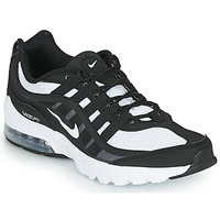 Shoes Men Low top trainers Nike AIR MAX VG-R Black / White