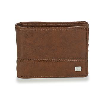 Bags Wallets Billabong DIMENSION Brown