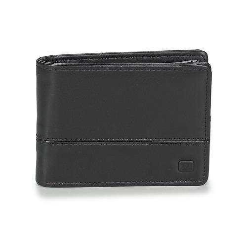 Bags Wallets Billabong DIMENSION Black