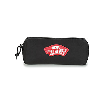 Bags Children Pouches Vans OTW PENCIL POUCH BOYS Black