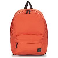Bags Women Rucksacks Vans DEANA III BACKPACK Orange