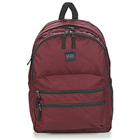Bags Rucksacks Vans SCHOOLIN IT BACKPACK Port / Royal