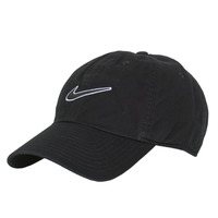 Accessorie Caps Nike U NK H86 CAP ESSENTIAL SWSH Black