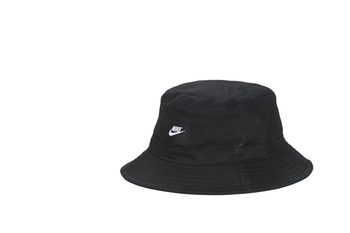 Accessorie hats Nike U NSW BUCKET CORE Black
