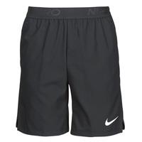 material Men Shorts / Bermudas Nike M NIKE PRO FLX VENT MAX 3.0 Black