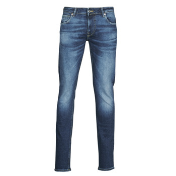 material Men slim jeans Guess ADAM Blue