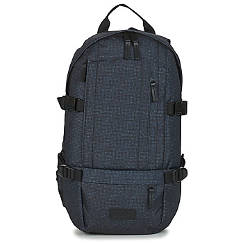 Bags Rucksacks Eastpak FLOID Grey