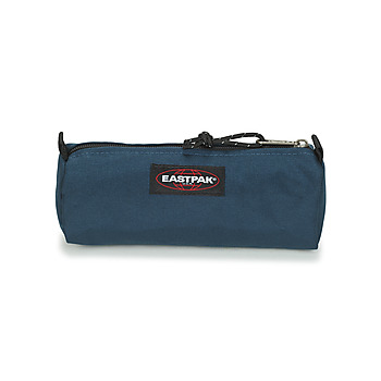 Bags Pouches Eastpak BENCHMARK SINGL Marine