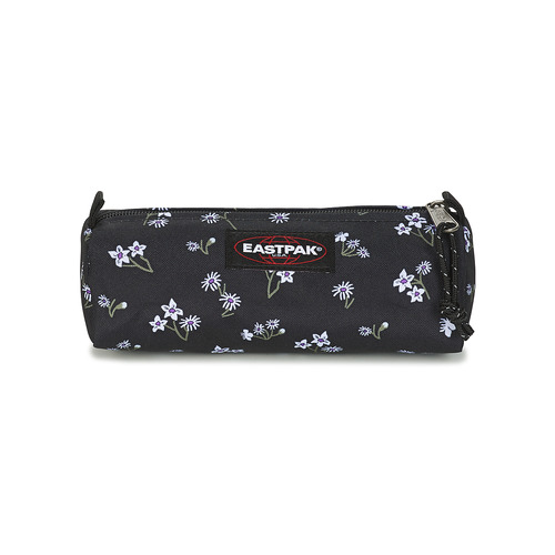 Bags Women Pouches Eastpak BENCHMARK SINGL Black